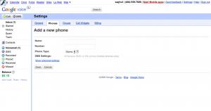 googlevoice_1